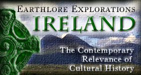 Earthlore Explorations Ireland